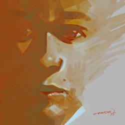 Face Test 2015 01 10