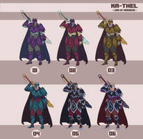 KA-THEL-Lord-of-Darkness-
