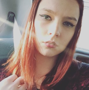 ElliefishJelly's Profile Picture