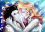 Last Kiss. by xAli-xX