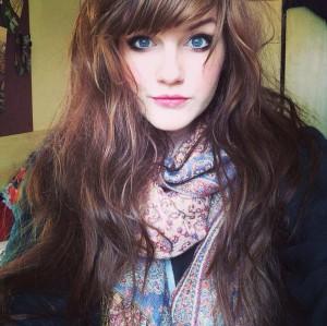 xAli-xX's Profile Picture