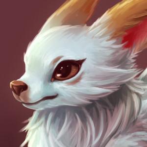 TemeCharoSan's Profile Picture