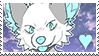 Tundra stamp by SatoshiMist