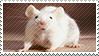 Rat stamp by SatoshiMist