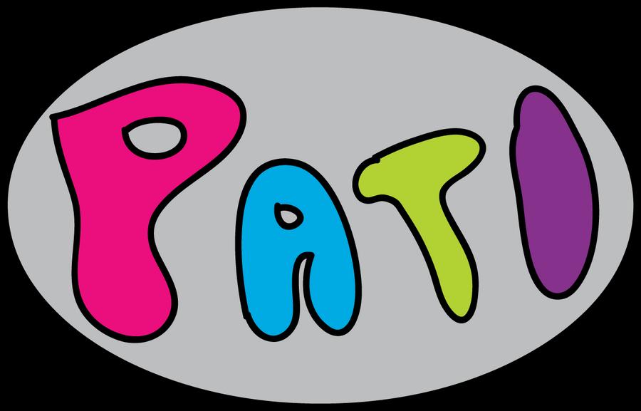 PatiTheStrange's Profile Picture