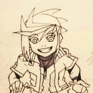 I-R-Y-A's Profile Picture
