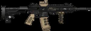 HK416 A5_5