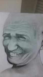 zambiteer's Profile Picture