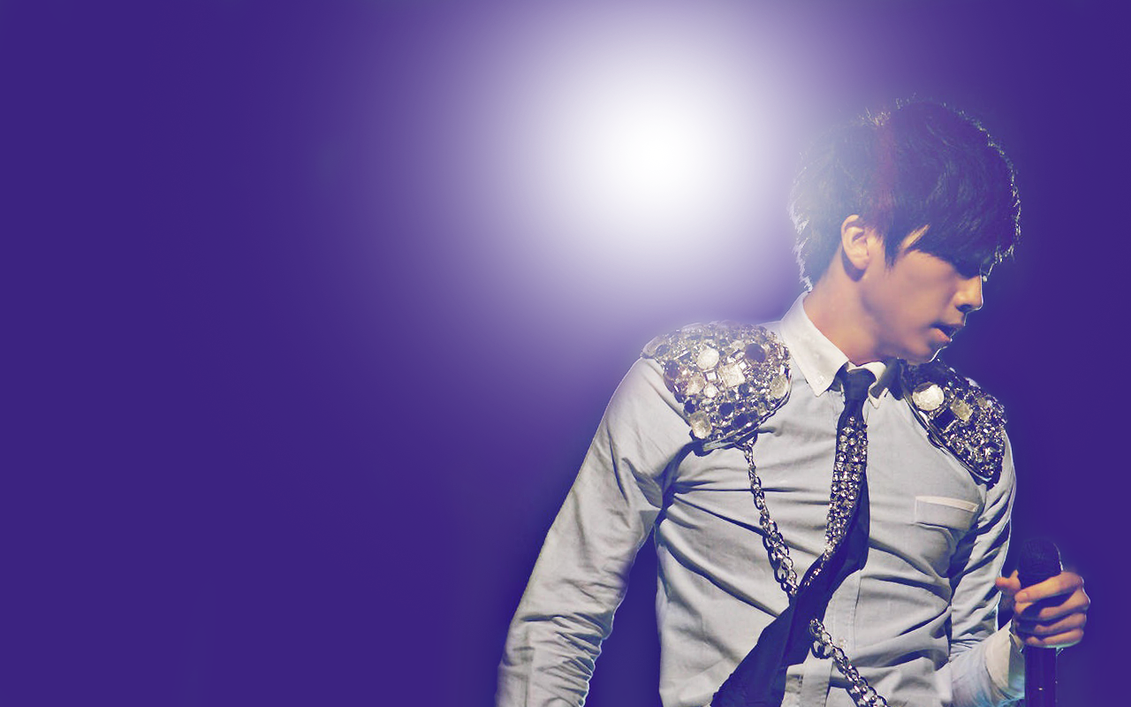 2pm Wallpaper By Heidy With A Y On Deviantart  AxSoris.