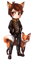 c:Foxboy