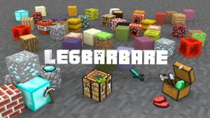 le6barbare's Profile Picture
