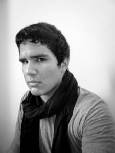 AxeLeiden's Profile Picture