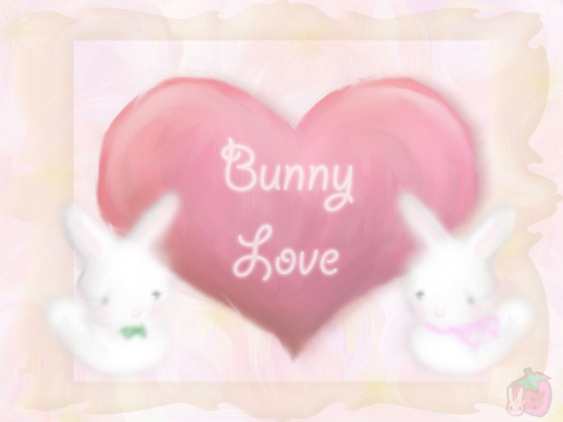 Love Happy - Message Of Love