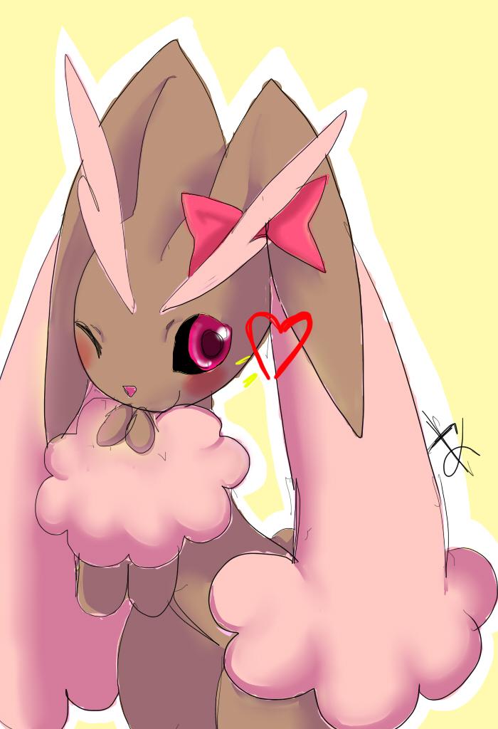 My_cute_lopunny_by_Kitsune_Petit.jpg