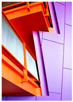 Abstraction in architecture by petemc