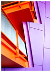 Abstraction in architecture
