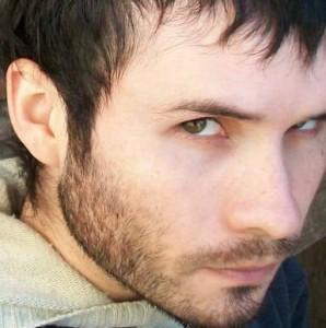 Artenico's Profile Picture