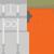 SDL-SLI Charm: Double League by wandering-ronin
