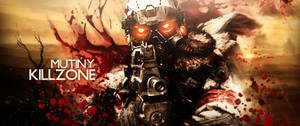 Bloody Killzone