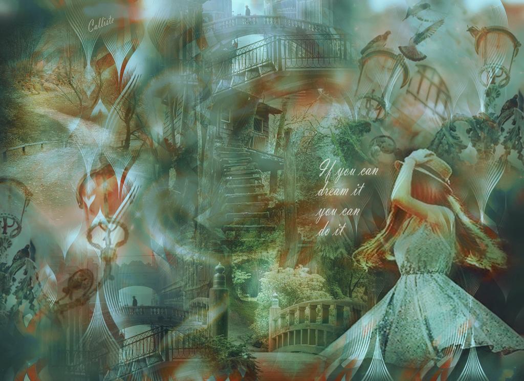 Sygnatura1 by Calliste1999