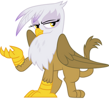 Gilda by Turbo740