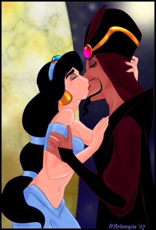 Image Result For All Cinderella Full