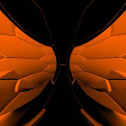 Bug Wings