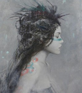 Sihlaryn's Profile Picture