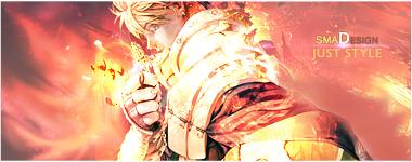 Warrior Signature Warrior_signature_by_xsmad-d4xvj7s