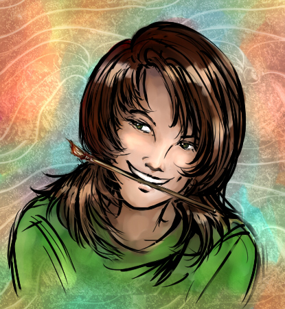Jozephina's Profile Picture