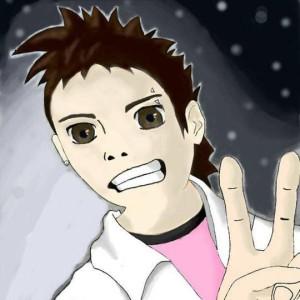 DinhoLM's Profile Picture