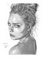 Holly Horne 04-01-19 by rodrigosebastian