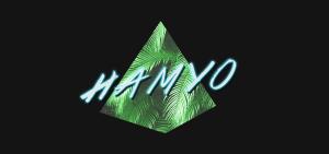 Hamyio's Profile Picture