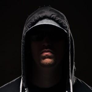 deadlowdesigns's Profile Picture
