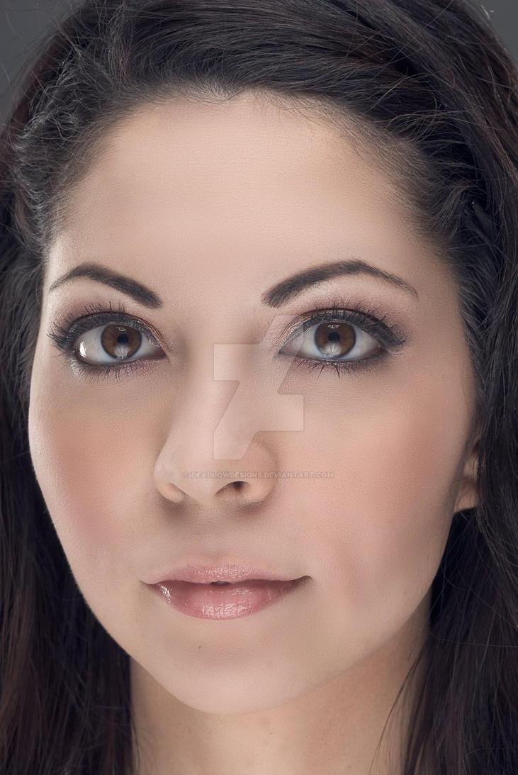 Face by deadlowdesigns