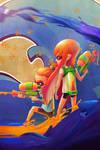 Squiddy-Kiddies