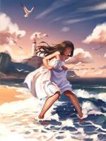 sea2 by Zarnero