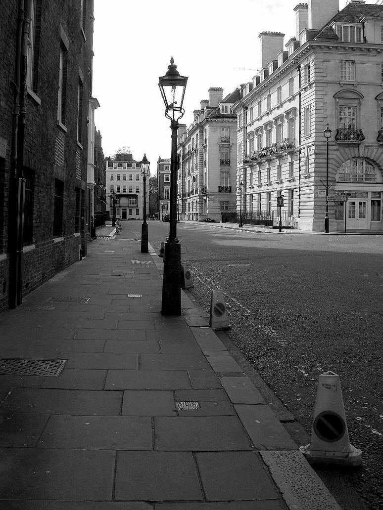 pall mall jewish dating site The royal academy was initially housed in cramped quarters in pall mall although in 1771 it  royal academy has become  william lake price dating.