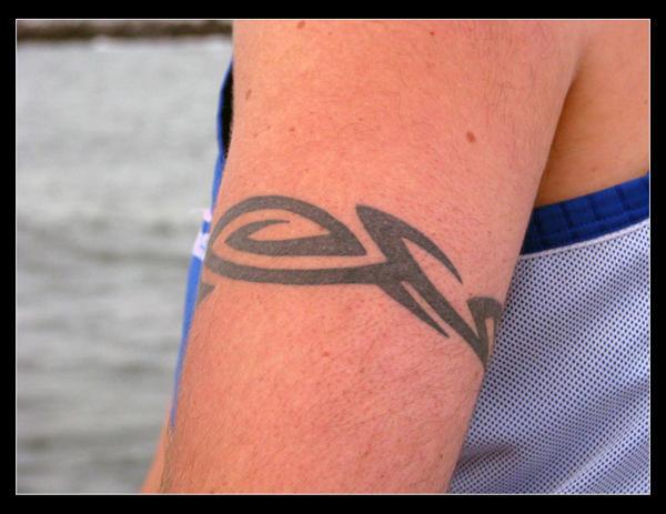 Roney tattoo kimberly wyatt tattoo for 333 tattoo meaning