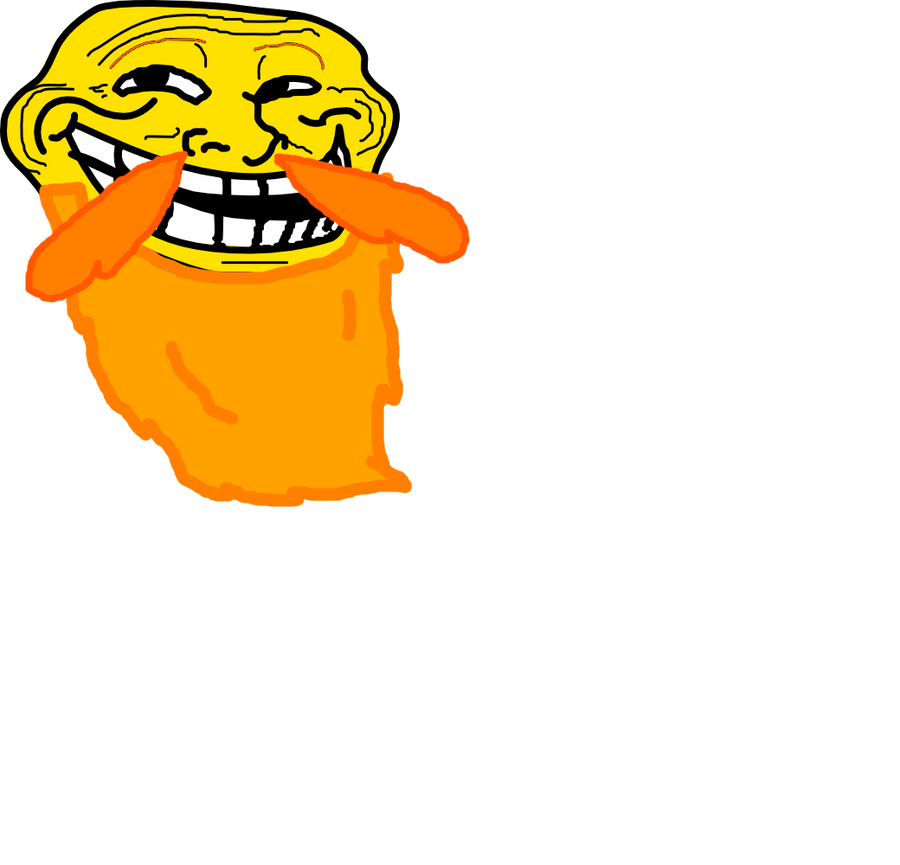 The grumpy old troll face unfinished by ox pinkie xo on deviantart the grumpy old troll face unfinished by ox pinkie xo voltagebd Image collections