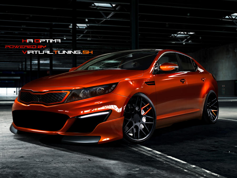 Kia optima by hesoyam25 on deviantart kia optima by hesoyam25 sciox Images