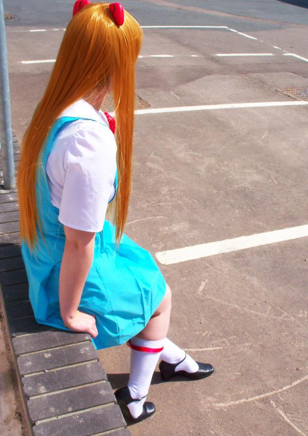 Einmyria-x's Profile Picture