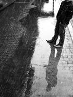 .rainly Id. by bafa48