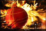 Merry Christmas 2 by jamieoliver22