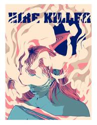 Hire Killer