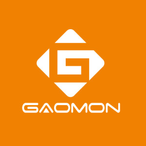 Gaomonpentablet's Profile Picture