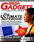 Mega Gadgets 163