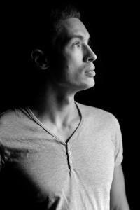 BartoszCiba's Profile Picture