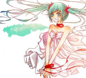 AzumiKenka's Profile Picture