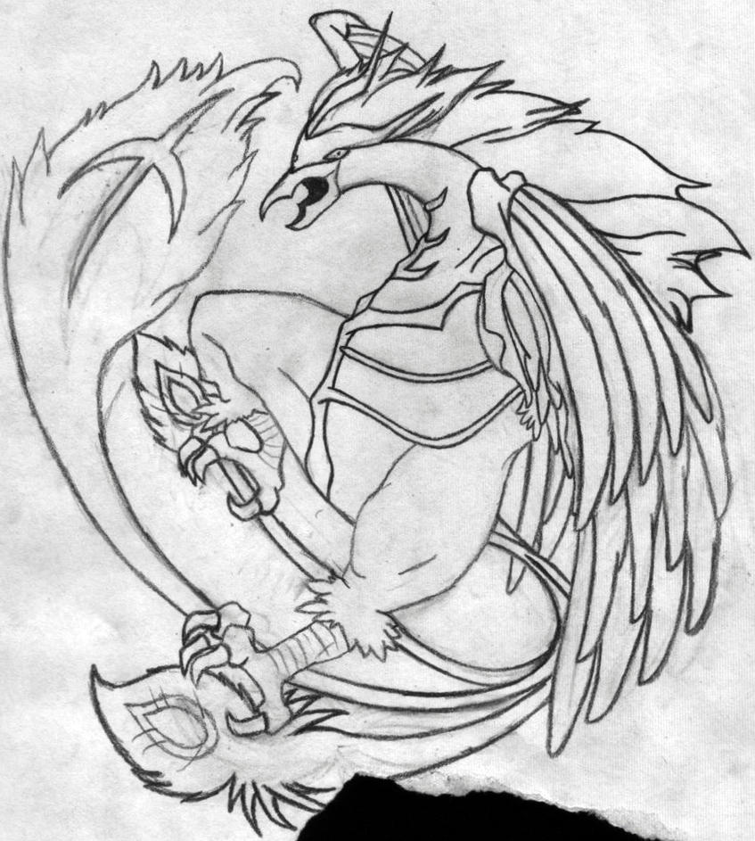 beyblade bit beasts coloring pages - photo#46